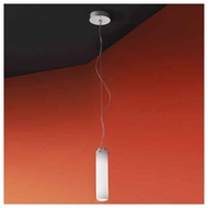 Zaneen D21026 Olly Small Contemporary Mini Pendant