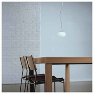 Zaneen D81006 Blow Mini Contemporary Mini Pendant