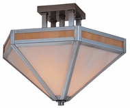 Arroyo Craftsman Ceiling Lights