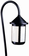Arroyo Craftsman Landscape Lights