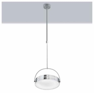Zaneen D11038 Tamburo Contemporary Pendant Light