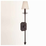 Troy B2481FI Sconces 1-light 30  Wall Sconce