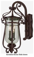 Kalco 9232 Hartford Outdoor Wall Sconce