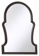 Feiss MR1130ORB Cleo 40 Inch Tall Oil Rubbed Bronze Classic Wall Mounted Mirror