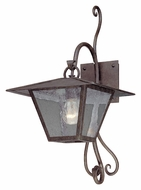 Troy B2951 Potter Large Outdoor Hanging Wall Light