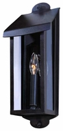 Troy B2294NR Alpine Tall Outdoor Wall Sconce