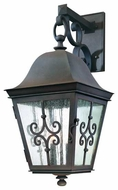 Troy B2354WB Markham Large Outdoor Wall Sconce