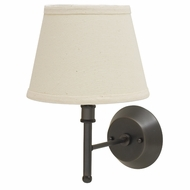 House of Troy GR901 Greensboro Straight Arm Wall Sconce