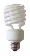 House of Troy Compact Fluorescent Bulbs