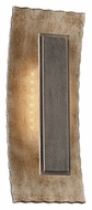 Troy BL3732 Ginza Medium Contemporary 13 Inch Tall Exterior LED Wall Sconce