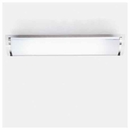 Zaneen D15002 Vision 4-light Contemporary Vanity Light