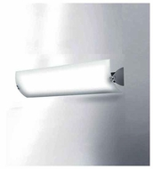 Zaneen D13076 Fly Large Modern Wall Sconce