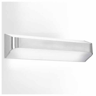 Zaneen D13065 Brick Large Contemporary Style Wall Sconce