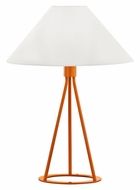 Sonneman Desk and Table Lamps