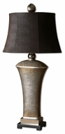 Uttermost 279501 Afton Table Lamp