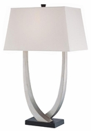Lite Source LS21058 Gustavo Contemporary Table Lamp