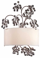 ELK 200582 Winterberry Rustic Wall Sconce