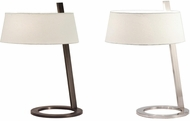 Sonneman 7098 Lina Contemporary Table Lamp