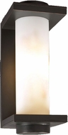 PLC 31879-ORB Catalina 20.5 inch Exterior Wall Light in Oil Rubbed Bronze