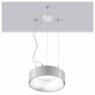 Zaneen D11030 Cyclos Small Contemporary Style Pendant Light