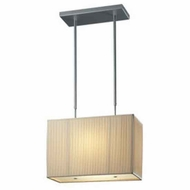 Zaneen D81036 Blissy Contemporary Pendant Light