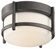 Kichler Camden Outdoor Ceiling Light