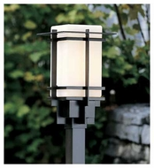 Hubbardton Forge Outdoor Post Lights