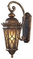 ELK 420012 Burlington Junction Traditional Outdoor Wall Sconce
