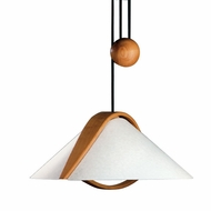 asian pendant lighting for home or office - affordable lamps