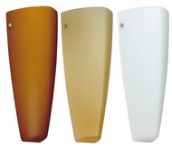 Besa 7083 Lina Open-top Contemporary Lighting Wall Sconce
