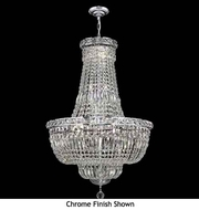 Worldwide 83032 Worldwide Crystal Style Chandelier Light