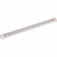 ET2 E537 Channel (Star) 24 Contemporary Lighting Strip