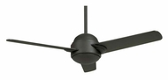 Casablanca TRIH-68 Trident Graphite Finish 54 Inch Span Contemporary Ceiling Fan