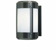 Arroyo Craftsman BS-6 Berkeley Wall Sconce - 7.25 inches tall