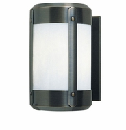 Arroyo Craftsman BS-7 Berkeley Wall Sconce - 8.875 inches tall