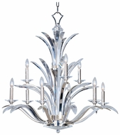 Maxim 39946BCPS Paradise 9-Light Chandelier