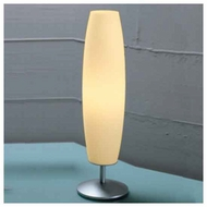 Zaneen D84076 Zenith Contemporay Table Lamp