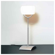 Zaneen D94010 Muroa Contemporary Style Table Lamp with Diffuser
