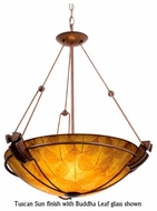 Kalco 4846 Grande 29  Pendant Light
