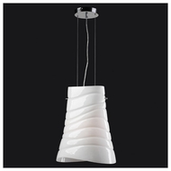 PLC 70057 Mandy Contemporary Pendant