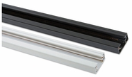 Cal HT273 Line Voltage 8' 2400W Track