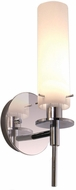 Sonneman 3031 Candle Modern Wall Sconce