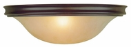 Feiss for Less WB1248ORB Pub Wall Sconce