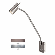 Access 62088 Odyssey Contemporary Wall Lamp