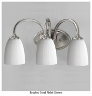 Feiss VS17403 Perry 3-light Vanity Light