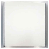 Zaneen D83057 Tecla Large Contemporary Wall Sconce