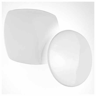 Zaneen D83125 Afef Contemporary Style Wall Sconce