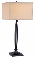 Lite Source LS21840 Cailyn Modern Table Lamp