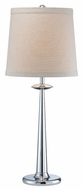 Lite Source LS21823 Dolce Contemporary Table Lamp