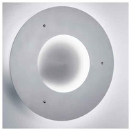 Zaneen D92005 Ixion Contemporary Style Wall Sconce